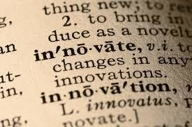 5 Ways To Be More Innovative In The Digital Age | Education | Scoop.it