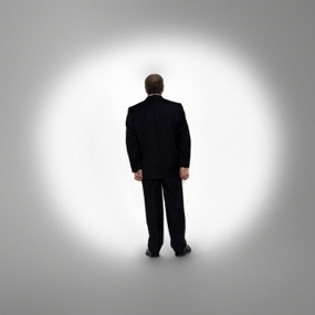 One Leadership Skill That Will Set You Apart | Talented HR | Scoop.it