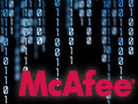 McAfee: Malware increases on all platforms | IT Security Unplugged | Scoop.it