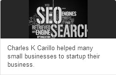 Charles K Carilo Internet Marketing Expert | Charles K Carillo Internet Marketing Expert | Scoop.it