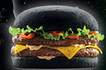 The Darth Vader Burger Is Coming To Europe | Quite Interesting News | Scoop.it