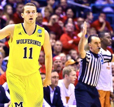NBA Prospects to Watch in Elite 8 | basketball | Scoop.it