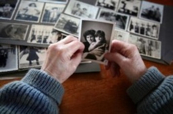 Making Sense of Your Past by Daniel Siegel, M.D. | Psychalive | Coaching Leaders | Scoop.it