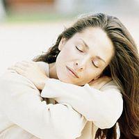 Douleur et médecine douce : lutter contre la douleur grâce aux médecines douces, e-sante.fr | bon bien zen | Scoop.it