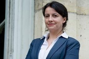 Investissement locatif : premières réactions à la loi Duflot | Dispositif Loi Duflot | Scoop.it