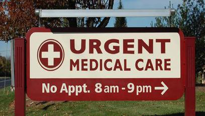Urgent Care Clinics: An Overview   Urgent Care Clinics: An Overview   Scoop.it