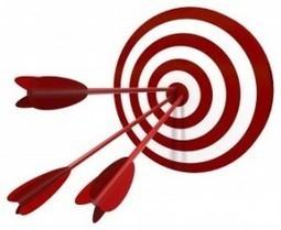Erreur numéro 1 : Ne pas définir le pourquoi ou le but de sa présence sur les médias sociaux - Le Conseiller Web | Réseaux sociaux et tendances | Scoop.it