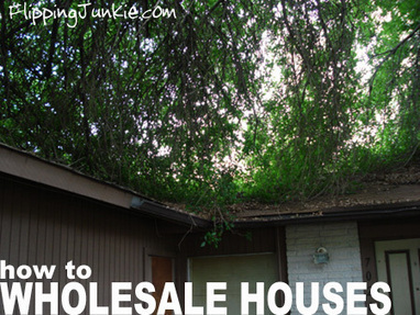 How To Wholesale Houses | health | Scoop.it