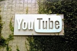 Paid YouTube Subscriptions: How will it affect your social strategy? | Social Media Strategist | Scoop.it