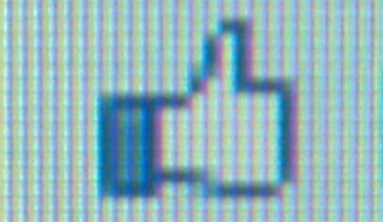 Facebook segmenta encara més la publicitat en el mòbil   Xarxes Socials - social media   Scoop.it