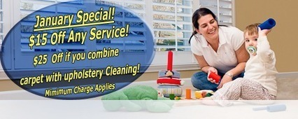 Carpet Cleaning | mona66gc | Scoop.it