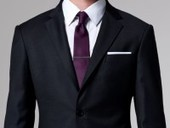 Buy a Custom Suit From the Comfort of Your Own Home With ... | Custom suits | Scoop.it