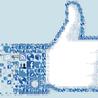 Comment bloquer les invitations intempestives sur Facebook
