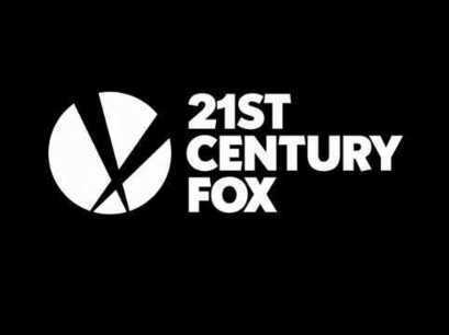 21st Century Fox Unveils new logo | Corporate Identity | Scoop.it