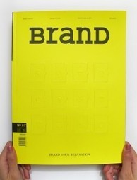 How To Do Brand Publishing Right | Inbound Marketing | Scoop.it
