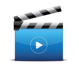 Les vidéos de la semaine : Wolfenstein, Watch Dogs... - JeuxVideo.com | jeuxvideo-news | Scoop.it