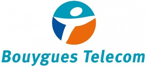 Bouygues Telecom lance ses solutions cloud pour PME et ETI | Silicon | Actualité du Cloud | Scoop.it