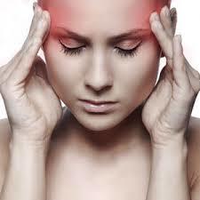 Cefaly Device - headache treatment | Migraine Headache Relief | Scoop.it