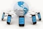 Mobile Advertising America: The New Age of Advertising or Mobile Marketing | add | Scoop.it