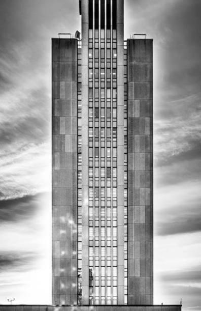Timeline Photos - Kenneth Lehtinen Photography | Facebook | Fuji XE-2 | Scoop.it