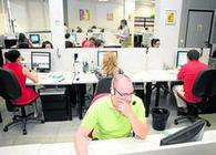 El eLearning mueve un negocio de 250 millones en Andalucía | #eLearning, enseñanza y aprendizaje | Scoop.it