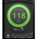 Un appareil de glycémie pour votre iPhone - GeekMédical | testmed | Scoop.it
