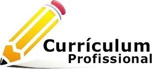 Curriculum Profissional - Gerador de currículo online em pdf e word | Pagina Principal | Scoop.it