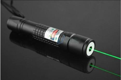 Achat  pointeur laser 1000mW surpuissant   Achat pointeur laser 1000mW surpuissant pas cher   Scoop.it