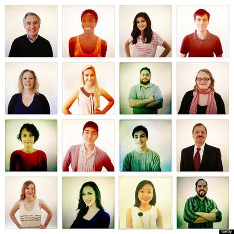 14 Signs You're Emotionally Intelligent | Career Strategies | Scoop.it