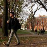 Etranger: des présidents d'universités recrutés par des personnalités extérieures | Higher Education and academic research | Scoop.it
