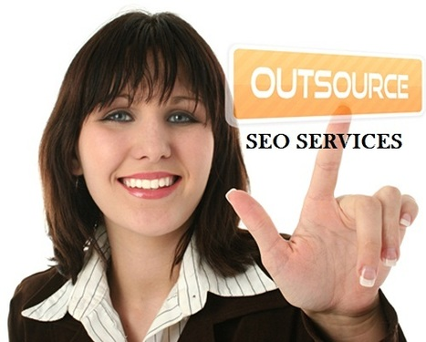 Outsourcing SEO Services in India | Search Engine Optimization | Scoop.it