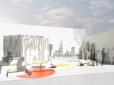 Triennale di Milano: Design Emotion - Archiportale.com | Modulor | Scoop.it