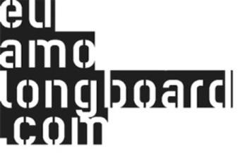 euamolongboard: O Mercado Brasileiro de Skate Longboard Precisa Melhorar!   Revista longboard - Matérias   Scoop.it