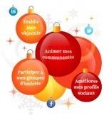 Réseaux sociaux et marketing en 2011 : plus qu'un mariage de raison !   Ma veille sur internet   Best of des Médias Sociaux   Scoop.it