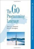 The Go Programming Language - PDF Free Download - Fox eBook | IT Books Free Share | Scoop.it