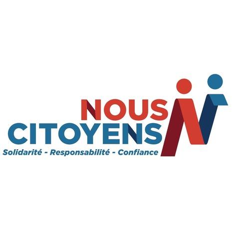 Nous Citoyens   Solidarité - Responsabilité - Confiance   Société   Scoop.it