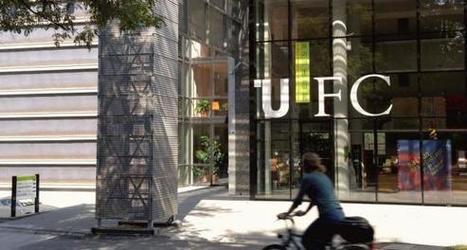 Sélection : le tribunal annule la décision de l'université de Franche-Comté   Enseignement Supérieur et Recherche en France   Scoop.it