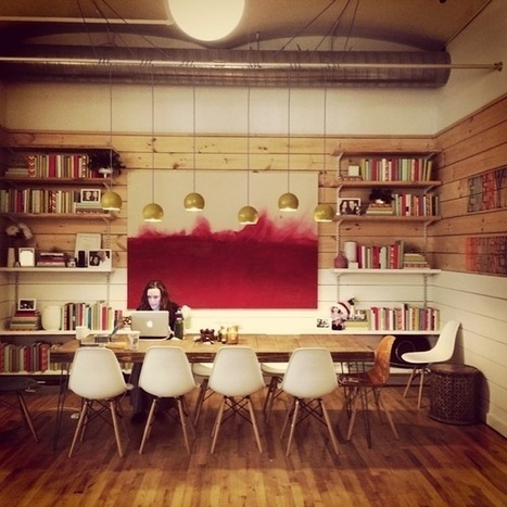 Affirmation de soi : apprendre à dire NONElle & Freelance | Elle & Freelance | Elle & Freelance | Scoop.it