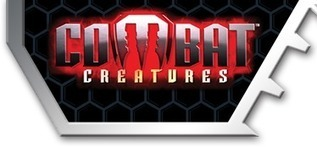 Combat Creatures - The Ultimate in Battling Robotics | startups,beta testing,funding and opportunities | Scoop.it
