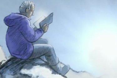 En 2015, plongez dans la glace pour comprendre le climat - Terra eco | Narration transmedia et Education | Scoop.it