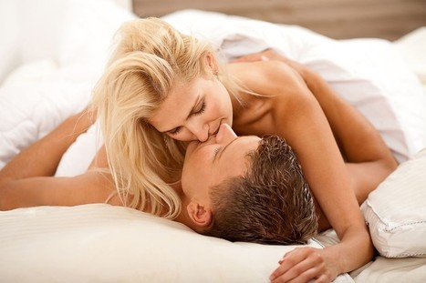 How to Attract Married Women | Adult Dating sites for serious Relationship | Scoop.it