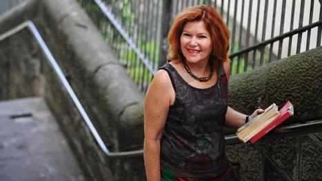 Author teaches secret of truth telling | memoir writing | Scoop.it