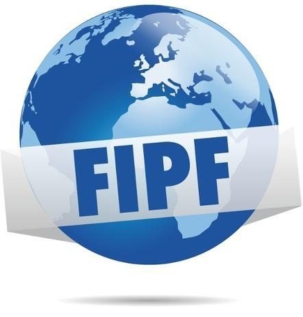 """FIPF : """"Notre objectif : promouvoir et diffuser l'enseignement du français dans lemonde""""   Activités FLE et Conseils professeurs de FLE   Scoop.it"""