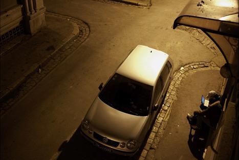 revolution@tunisie.fr | Films interactifs et webdocumentaires | Scoop.it