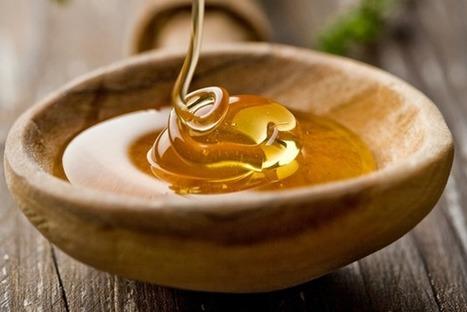 Công dụng mật ong rừng nguyên chất | Thiết kế website uy tín tại Hà Nội | Scoop.it