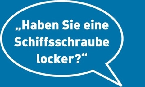 Bootswerft für Ihr Schiff Blue Nautik AG, Werft | Werft- bluenautik | Scoop.it