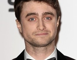 Video: Daniel Radcliffe Pitches 'Hardcore Sex' Movie, Ashley Greene Is Auditioning - Movie Balla | Daily News About Movies | Scoop.it