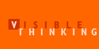 Visible Thinking | Thinking Thoughts | Scoop.it