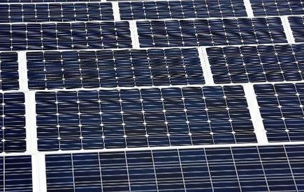 Le solaire, petit poucet de l'énergie aux Etats-Unis, deviendra-t-il grand?   Equisol   Scoop.it