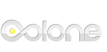 Oolone.com visual search engine. Open your eyes to the web. | Wiki_Universe | Scoop.it